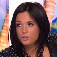 Kelly Helard (Les Anges 6) et Neymar : leur mariage diffusé sur TF1 ?