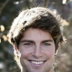 """Tom Leeb de Sous le soleil à Section de recherches: fini les """"séries populaires"""""""