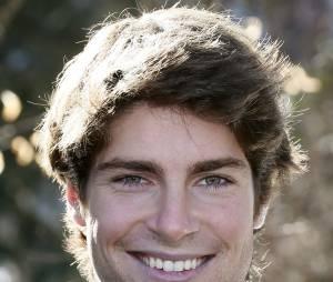 Tom Leeb : le comédien de 24 ans joue ce soir dans Section de recherches sur TF1