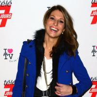 Laury Thilleman : l'ex Miss France actrice dans la série Alice Nevers