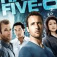 Hawaii 5-0 saison 4 : un personnage va quitter la série