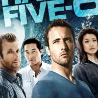 Hawaii 5-0 saison 4 : un acteur s'en va, final mortel pour son personnage ?