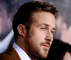 Ryan Gosling a une habitude bizarre