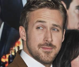 Ryan Gosling ne peut plus emmener son chien sur les plateaux de tournage