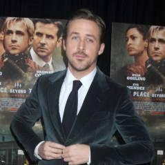 Ryan Gosling : des conversations Skype avec... son chien