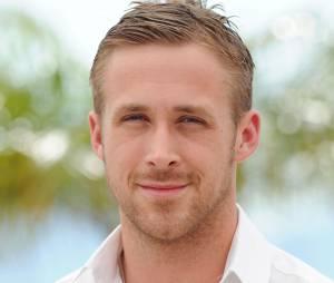 Ryan Gosling pas accro qu'à Eva Mendes