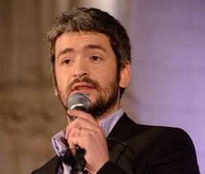 Grégoire : le chanteur de Toi + Moi ne devient pas conseiller municipal