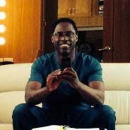 Grey's Anatomy saison 10 : première photo du retour de Burke