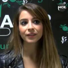 """Dania (Les Anges 6) : """"C'était compliqué avec Anaïs et Amélie"""""""