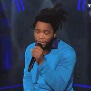 The Voice 3 : Spleen (encore) censuré sur TF1 lors de l'épreuve ultime