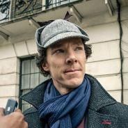 Sherlock saison 3 : 5 raisons de ne pas manquer le retour de Holmes et Watson