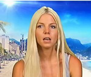 Les Marseillais à Rio : Jessica culte dans l'épisode 26