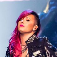 Demi Lovato nue et au lit avec Wilmer Valderrama : fuite de photos intimes