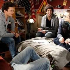 Kev Adams invite Max Boublil dans la saison 3 de Soda