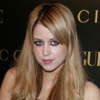 Mort de Peaches Geldof : décès de la mannequin à 25 ans, les stars en larmes