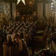 Game of Thrones saison 4, épisode 2 : un mariage sous tension à venir