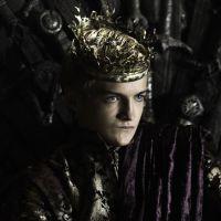 Game of Thrones : déjà renouvelée pour une saison 5 et 6