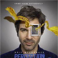 Perception saison 1 : 3 choses à savoir sur la nouvelle série d'M6