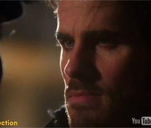 Once Upon a Time saison 3, épisode 17 : Hook en danger dans la bande-annonce