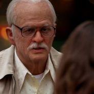 Bad Grandpa : l'incroyable transformation de Johnny Knoxville (bonus exclu)