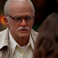 Bad Grandpa : l'incroyable transformation de Johnny Knoxville (bonus exclu)