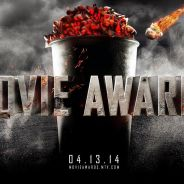 MTV Movie Awards 2014 : 5 choses qui nous attendent