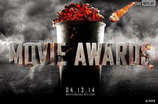 MTV Movie Awards 2014 : 5 choses à savoir sur la soirée