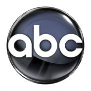 Sea of Fire, The Whispers... : les 5 pilotes les plus prometteurs de ABC