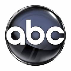 Sea of Fire, The Whispers... : les 5 pilotes les plus prometteurs de ABC