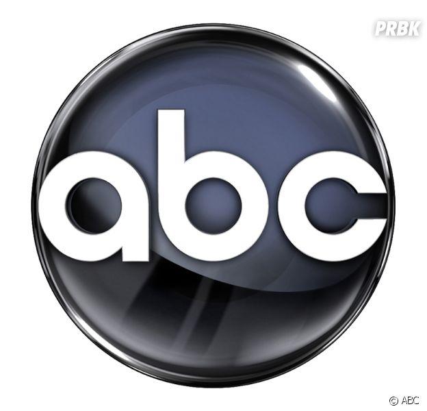ABC : les 5 pilotes les plus prometteurs pour la saison 2014/2015