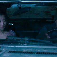 The Leftovers saison 1 : Justin Theroux dans un teaser brillant et intrigant
