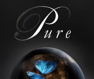 Pure :  le roman bientôt adapté au cinéma
