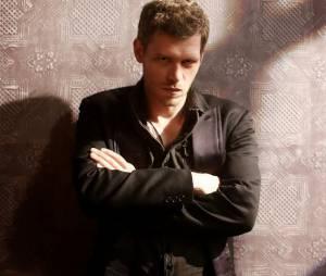 The Originals saison 1 : nouvelle photo promo de Klaus