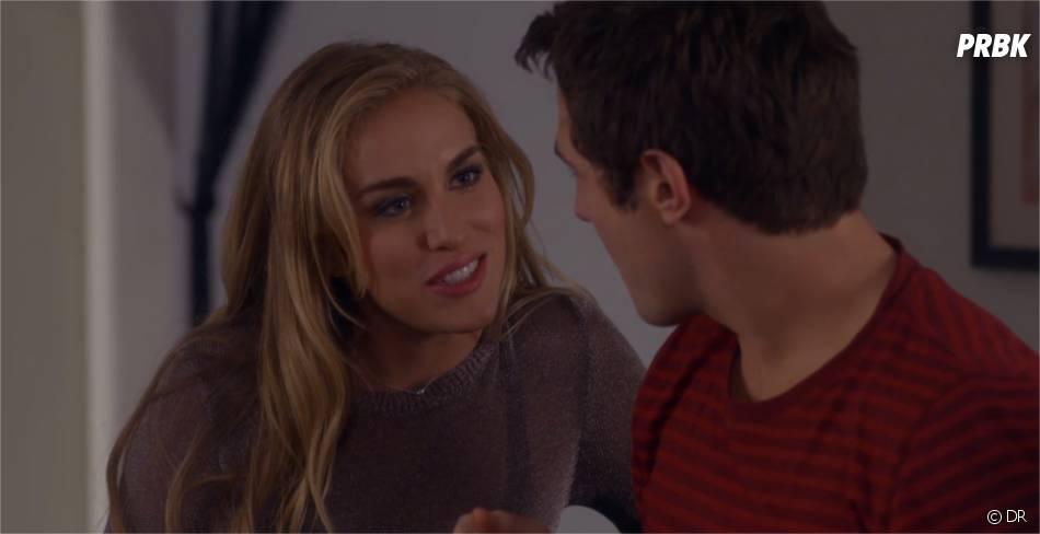 Awkward saison 4 : Eva attirée par Matty