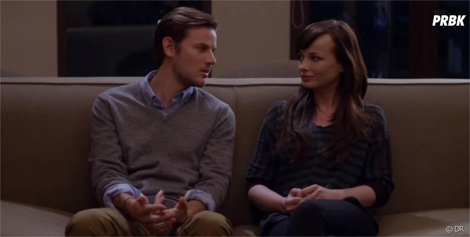 Awkward saison 4 : un nouveau boyfriend pour Jenna