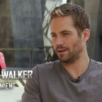 Brick Mansions : Paul Walker en mode Parkour dans un making-of exclusif