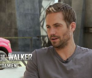 Brick Mansions : making-of du tournage avec Paul Walker