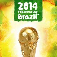 Coupe du Monde de la FIFA Brésil 2014 : gagne ta place pour le tournoi FIFA !