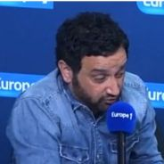 "Cyril Hanouna VS Jean-Marc Morandini : ""On s'est fait prendre par la pression"""