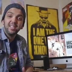 Brick Mansions : quand Jhon Rachid parle de Parkour, c'est culte