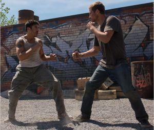 Brick Mansions au cinéma le 23 avril