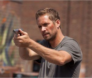 Brick Mansions : Paul Walker se met au Parkour