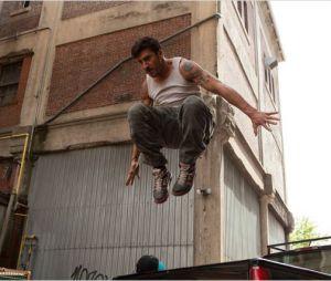 Brick Mansions : le Parkour mis en avant