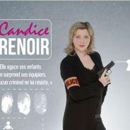 Candice Renoir saison 2 : une nouvelle année sous le signe du changement