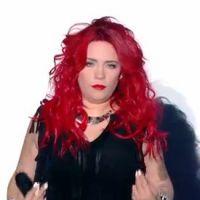 The Voice 3 : Manon, Amir, Flo... le meilleur des prestations de la soirée