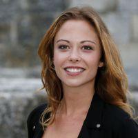 Dounia Coesens quitte Plus Belle La Vie... définitivement ?