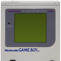 [PHOTOS] 25 ans de Game Boy : l'évolution de la mythique console de Nintendo