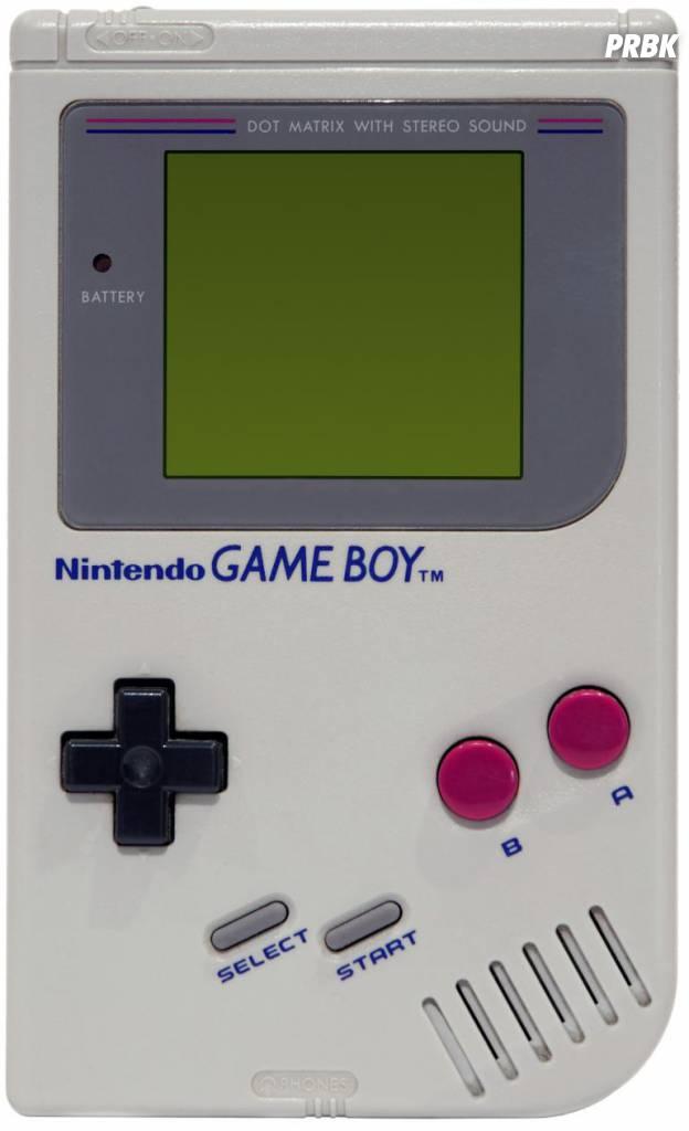 game boy originale 1989
