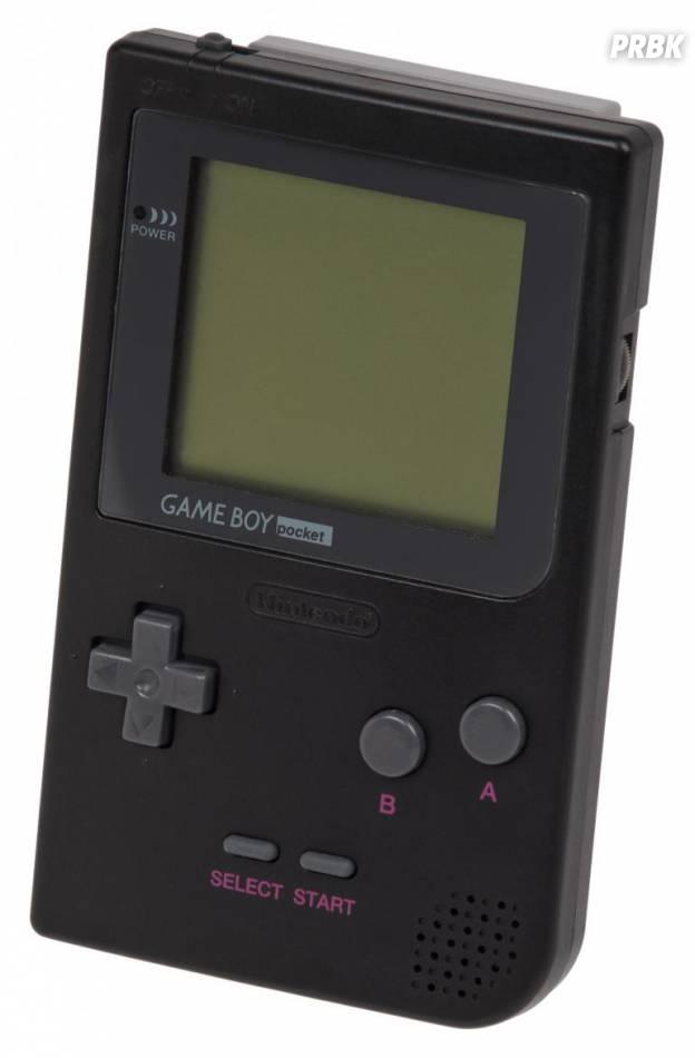 game boy pocket 1996