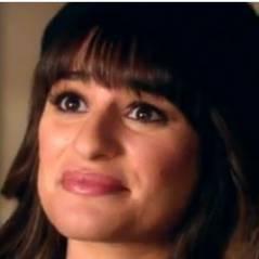 Glee saison 5, épisode 18 : une star débarque et Rachel face à un choix